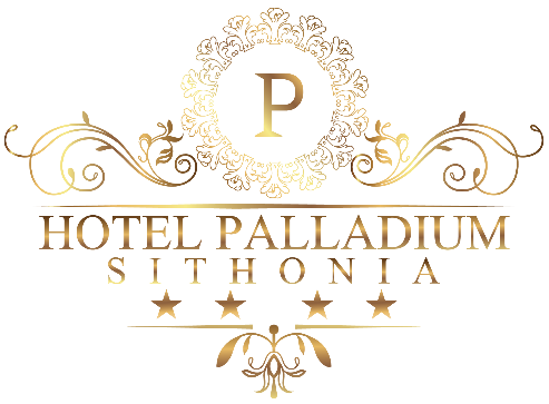 Palladium Sithonia